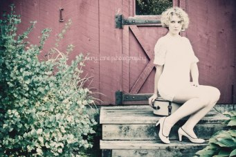Ivory Lane Photography