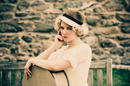 Ivory Lane Photography