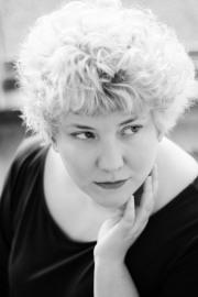 Hannah Zel Photography