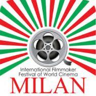 Milan IFF